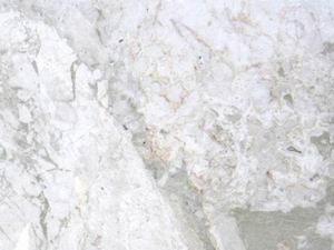 granite marble nj granite countertops new jersey marble bathroom vanity tops nj